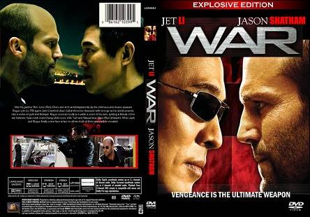 War (2007) Tamil Dubbed Movie HD 720p Watch Online