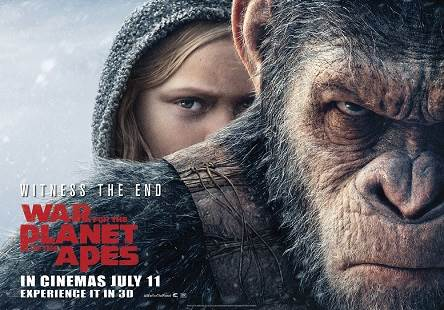 planet of the apes 2 tamil dubbed movie download