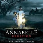 Annabelle: Creation (2017) Tamil Dubbed Movie HD 720p Watch Online