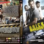 Brick Mansions (2014) Tamil Dubbed Movie HD 720p Watch Online