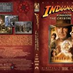 Indiana Jones And The Kingdom Of The Crystal Skull (2008) Tamil Dubbed Movie HD 720p Watch Online