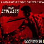 Into The Badlands S01E01