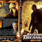 National Treasure (2004) Tamil Dubbed Movie HD 720p Watch Online