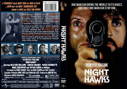 Nighthawks (1981) Tamil Dubbed Movie HD 720p Watch Online
