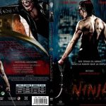 assassins tamil full movie