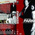 Parker (2012) Tamil Dubbed Movie HD 720p Watch Online