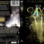 The Cave (2005) Tamil Dubbed Movie HD 720p Watch Online
