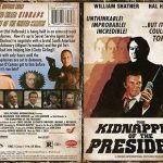 The Kidnapping of the President (1980) Tamil Dubbed Movie DVDRip Watch Online