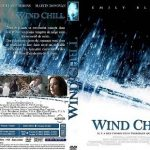 Wind Chill (2007) Tamil Dubbed Movie HDRip 720p Watch Online