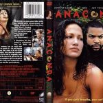 Anaconda (1997) Tamil Dubbed Movie HD 720p Watch Online