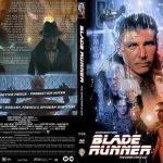 Blade Runner (1982) Tamil Dubbed Movie HD 720p Watch Online