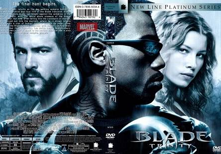 Blade: Trinity (2004) Tamil Dubbed Movie HD 720p Watch Online