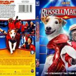 Russell Madness (2015) Tamil Dubbed Movie HD 720p Watch Online