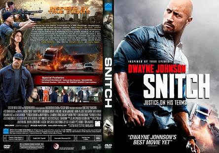 Snitch (2013) Tamil Dubbed Movie HD 720p Watch Online