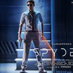 Spyder (2017) HD 720p Tamil Movie Watch Online
