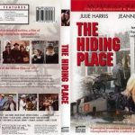 The Hiding Place (1975) Tamil Dubbed Movie DVDRip Watch Online