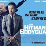 The Hitman's Bodyguard (2017) Tamil Dubbed Movie HDRip 720p Watch Online (HQ Audio)