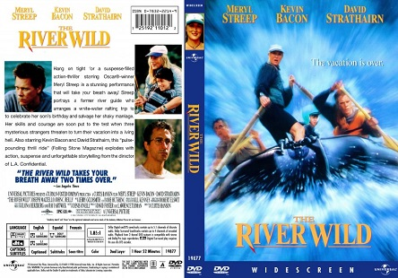 The River Wild (1994) Tamil Dubbed Movie HD 720p Watch Online
