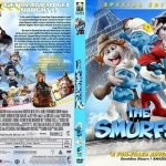 The Smurfs 2 (2013) Tamil Dubbed Movie HD 720p Watch Online