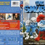 The Smurfs (2011) Tamil Dubbed Movie HD 720p Watch Online