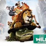 The Wild (2006) Tamil Dubbed Movie HD 720p Watch Online