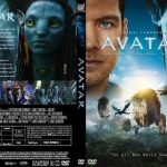 Avatar (2009) Tamil Dubbed Movie HD 720p Watch Online (Extended)