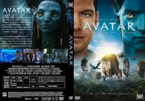 Avatar 2009 Tamil Dubbed Movie Free Download Jjday Over Blog Com