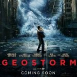Geostorm (2017) Tamil Dubbed Movie HD 720p Watch Online
