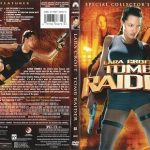 Lara Croft: Tomb Raider (2001) Tamil Dubbed Movie 720p HD Watch Online