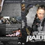 Lara Croft Tomb Raider: The Cradle of Life (2003) Tamil Dubbed Movie 720p HD Watch Online