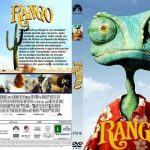 Rango (2011) Tamil Dubbed Movie HD 720p Watch Online