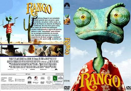 Rango (2011) Tamil Dubbed Movie HD 720p Watch Online - www.TamilYogi.cc