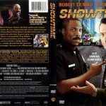 Showtime (2002) Tamil Dubbed Movie HD 720p Watch Online