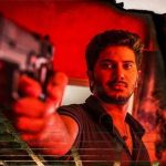 Solo (2017) DVDScr Tamil Full Movie Watch Online