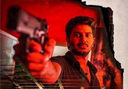 Solo (2017) HDRip 720p Tamil Movie Watch Online