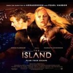The Island (2005) Tamil Dubbed Movie HD 720p Watch Online