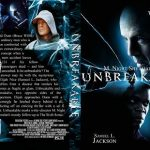Unbreakable (2000) Tamil Dubbed Movie HD 720p Watch Online