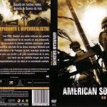 American Soldiers (2005) Tamil Dubbed Movie HD 720p Watch Online