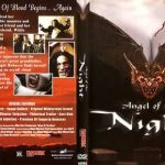 Angel of the Night (1998) Tamil Dubbed Movie DVDRip Watch Online