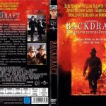 Backdraft (1991) Tamil Dubbed Movie HD 720p Watch Online