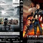 Captain America: The First Avenger (2011) Tamil Dubbed Movie HD 720p Watch Online