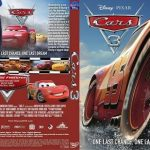 Cars 3 (2017) Tamil Dubbed Movie HD 720p Watch Online