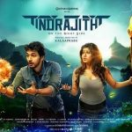 Indrajith (2017) DVDScr Tamil Full Movie Watch Online