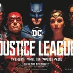 Justice League (2017) Tamil Dubbed Movie HDRip 720p Watch Online (Line Audio)