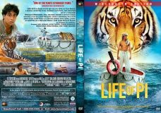 Life of Pi (2012) Tamil Dubbed Movie HD 720p Watch Online
