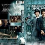Sherlock Holmes (2009) Tamil Dubbed Movie HD 720p Watch Online