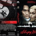 Sleepy Hollow (1999) Tamil Dubbed Movie HD 720p Watch Online