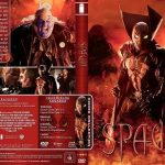 Spawn (1997) Tamil Dubbed Movie HD 720p Watch Online