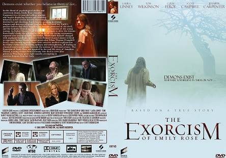The Exorcism of Emily Rose (2005) Tamil Dubbed Movie HD 720p Watch Online