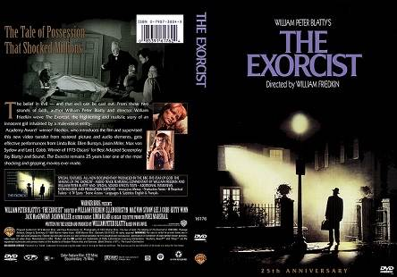 The Exorcist (1973) Tamil Dubbed Movie HD 720p Watch Online